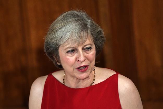 Wielka Brytania obniży CIT? Polacy będą rejestrować firmy na Wyspach