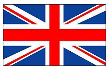 Wielka Brytania obniży CIT do min 15%? Polacy będą rejestrować firmy na Wyspach