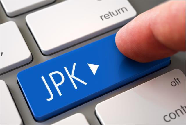 MF: Kto od 2017 r. przesyła ewidencje VAT w formie JPK?