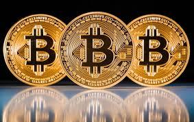 Bitcoin to ucieleśnienie wolności gospodarczej! Drżą przed nim zdegenerowane reżimy fiskalne