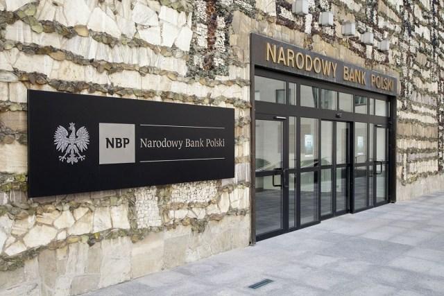 Dobra wiadomość dla wolności gospodarczej. NBP wystąpił z organizacji promującej rozwój obrotu bezgotówkowego