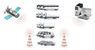 Rząd PiS będzie monitorował kierowców powożących paliwa, alkohol i tytoń