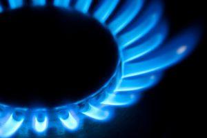 PIS monopolizuje import gazu i cofa koncesje