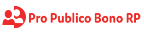 propublicobono-rp.org
