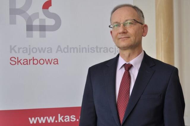 Bezczelne groźby posła PIS Pawła Cybulskiego pod adresem przedsiębiorców