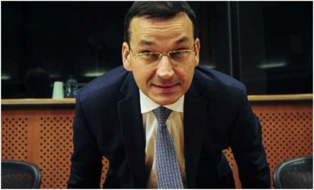 POLITYKA GOSPODARCZA PIS: 40% POLSKICH PRZEDSIĘBIORCÓW ZAGROŻONYCH BANKRUCTWEM