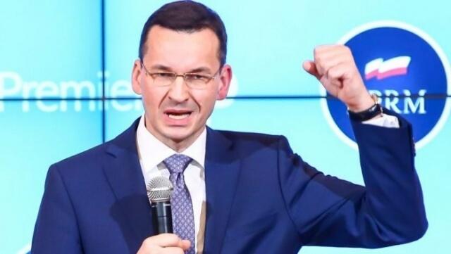 Polski milioner pokazał, jak się robi biznes w USA. W Polsce był szykanowany
