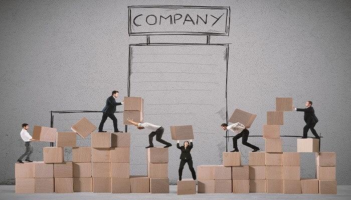 Przekształcenie jednoosobowej działalności gospodarczej w spółkę