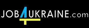 job4ukraine.com
