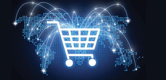 Zmiany w handlu elektronicznym. Sprawdź, na czym zyska Twoja spółka!