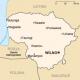 Pomagamy w prowadzeniu biznesu na Litwie