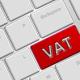 Ewidencje zakupu i sprzedaży VAT